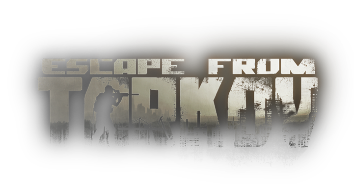 Escape from Tarkov by BATTLESTATE GAMES